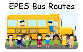 Elementary Bus Routes Released