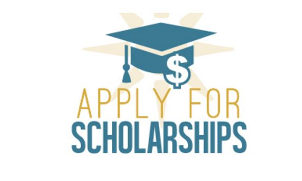Local Scholarships