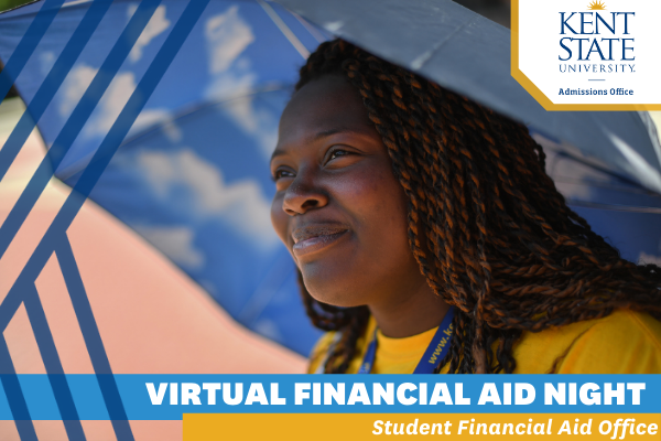 MAKING COLLEGE AFFORDABLE. LEARN MORE ABOUT FINANCIAL AID.