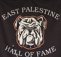 East Palestine Distinguished Hall of Fame