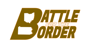 Battle for the Border