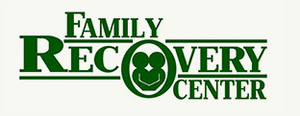 Family Recovery Center - Aiming High