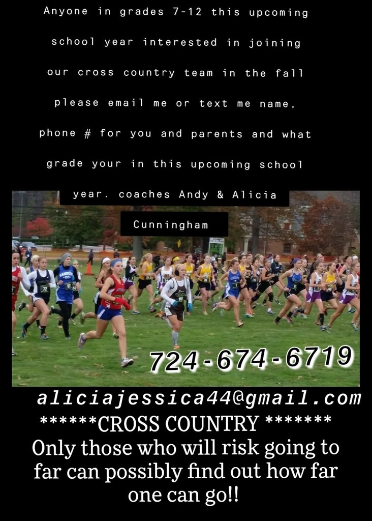 x country sign up